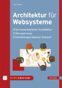 Architektur für Websysteme