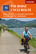 Pdf The Rhine Cycle Route Telecharger