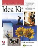 Adobe Photoshop Elements 2 0 Idea Kit