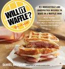 Pdf Will It Waffle?