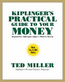 Kiplinger s 12 Steps to a Worry free Retirement