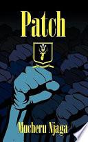 Patch - Assumption Is a Crime