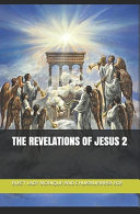 The Revelations of Jesus 2