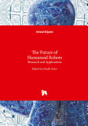 The Future of Humanoid Robots