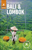 Pdf The Rough Guide to Bali and Lombok Telecharger
