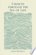 Choices Through the Sea of Life Book