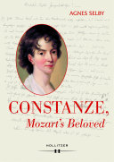Constanze, Mozart's Beloved