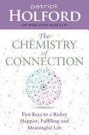 The Chemistry of Connection Pdf/ePub eBook