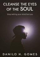Cleanse the Eyes of the Soul Pdf/ePub eBook