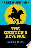 The Drifter s Revenge