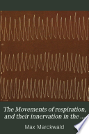 The Movements of Respiration