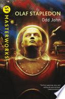 Free Download Odd John Book