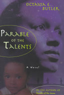 Parable of the Talents ebook