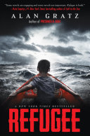 link to Refugee in the TCC library catalog