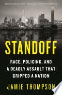 Standoff Book PDF