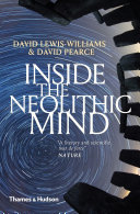 Pdf Inside the Neolithic Mind: Consciousness, Cosmos, and the Realm of the Gods Telecharger