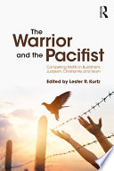The Warrior and the Pacifist