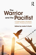 The Warrior and the Pacifist Pdf