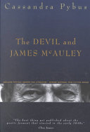 The Devil and James McAuley