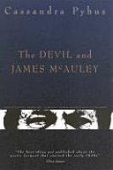 The Devil and James McAuley