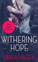 Withering Hope [Pdf/ePub] eBook