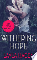 """""""Withering Hope"""" by Layla Hagen"""