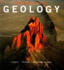 Essentials of Geology   Modified Masteringgeology with Pearson Etext    Access Card Package Book