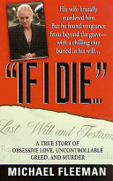 If I Die... [Pdf/ePub] eBook