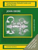 John Deere 6081h Re502032