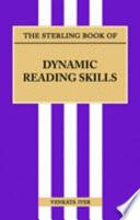 Dynamic Reading Skills