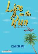 Life on the Run Book