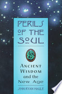 Perils of the Soul