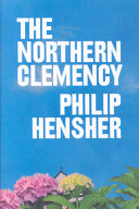 Pdf The Northern Clemency
