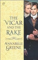 The Vicar and the Rake [Pdf/ePub] eBook