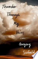 Thunder Through My Veins