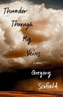 Thunder Through My Veins Pdf/ePub eBook