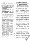 Publications of the National Bureau of Standards     Catalog Book