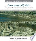 Structured Worlds Book