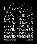 David Fincher  Mind Games
