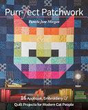 Purr Fect Patchwork