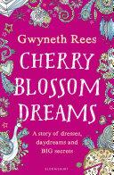 Cherry Blossom Dreams [Pdf/ePub] eBook