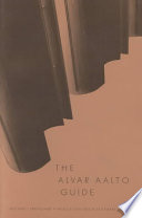 The Alvar Aalto Guide Book PDF