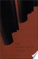 The Alvar Aalto Guide