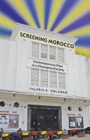 Pdf Screening Morocco Telecharger