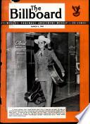 6 maart 1948