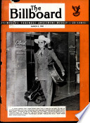 6 Mar 1948