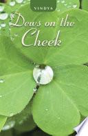 Dews on the Cheek Book PDF