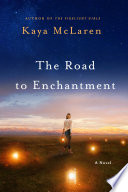 The Road to Enchantment Book