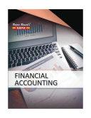 Financial Accounting   SBPD Publications