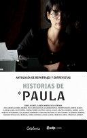 Historias de Paula [Pdf/ePub] eBook